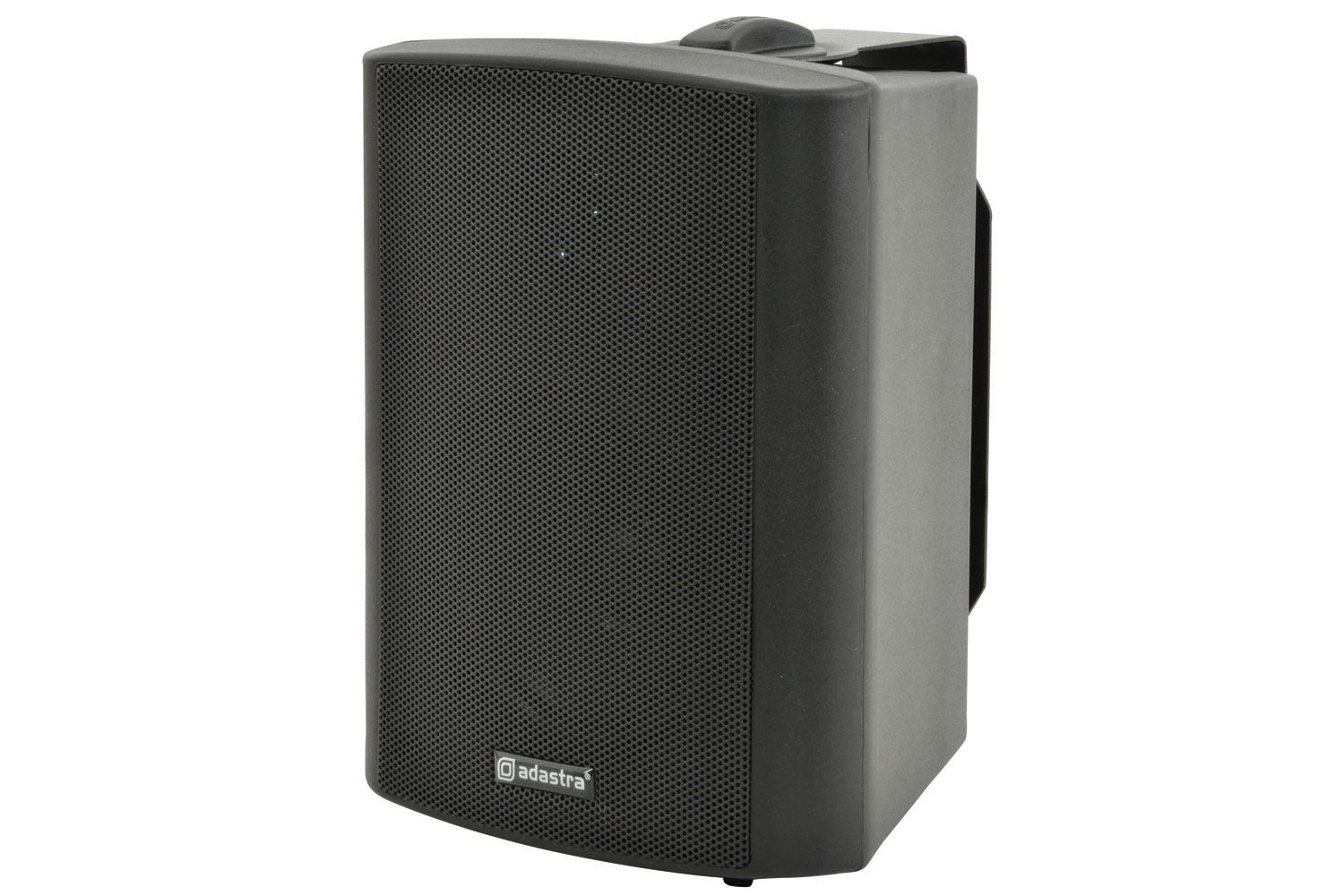 Adastra 952.813UK loudspeaker 2-way 35 W Black Wired