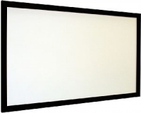 Euroscreen Frame Vision Light 2100 x 1225 16:9 projection screen