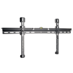 "Tripp Lite Fixed Wall Mount for 37"" to 70"" TVs and Monitors"