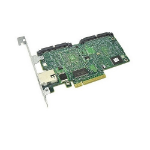 DELL 634-BCOW remote management adapter
