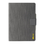 Tech air TAXSP4001 funda para tablet Folio Gris