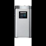 Shure SHA900 0.135 W 24-bit/96kHz Silver