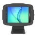 "Maclocks 303B696EGEB 9.6"" Black tablet security enclosure"