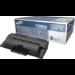 Samsung Paquete de 2 cartuchos de tóner negro de MLT-P2082A