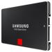 Samsung 1TB 850 PRO