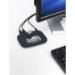Belkin Hi-Speed USB 2.0 7-Port Hub (Euro Plug)