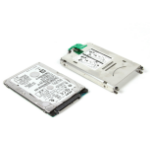 "HP 500GB SATA hard disk drive 2.5"" Serial ATA HDD"