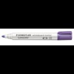 Staedtler 351-6 Violet 1pc(s) marker