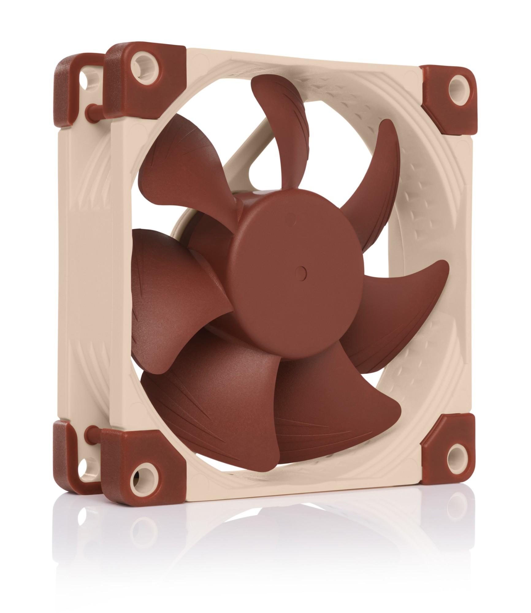 Noctua NF-A8 Computer case Fan