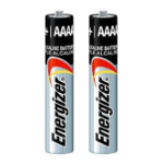 Energizer E96 Single-use battery AAAA Alkaline