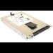 MicroStorage Primary 500GB 5400RPM 500GB Serial ATA internal hard drive