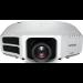 Epson EB-G7200W 7500ANSI lumens 3LCD WXGA (1280x800) Desktop White