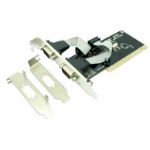 Approx APPPCI2S Internal Serial interface cards/adapter
