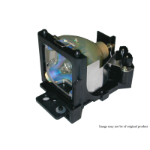 GO Lamps GL710 215W UHP projector lamp