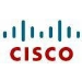 Cisco Spare RPS Cable 1.5 m