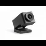 """Huddly Go 16 MP Grey 1280 x 720 pixels 30 fps CMOS 25.4 / 2.3 mm (1 / 2.3"""")"""