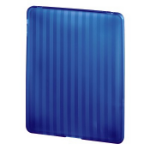 Hama Stripes Polyurethane Blue