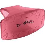 PWAVE P-WAVE BOWL CLIP SPICED APPLE PK12