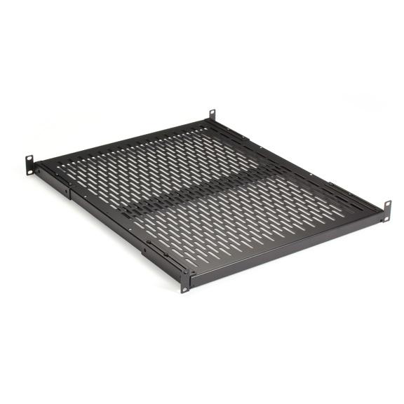 Black Box RM399-R2 rack accessory