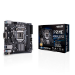 ASUS PRIME H310I-PLUS R2.0/CSM placa base LGA 1151 (Zócalo H4) Mini ITX Intel® H310