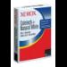Xerox A4