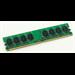 MicroMemory 2GB DDR2 4200 DIMM 128Mx8