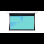 """Optoma DE-9106ETT projection screen 2.69 m (106"""") 15:9"""