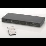 Digitus DS-50304 video switch HDMI