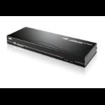 Aten VS0116-AT-E video splitter VGA 16x VGA