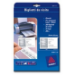 Avery C32011-25 business card 250 pc(s)