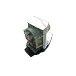 V7 EC.JC900.001 projectielamp 230 W