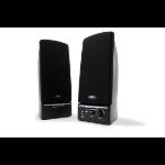 Cyber Acoustics CA-2012