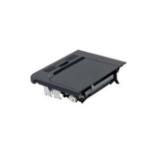 HP RM1-8123-000CN Laser/LED printer