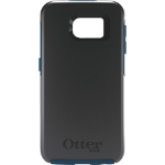 Otterbox Symmetry Galaxy S6 Symmetry Series Case City Blue