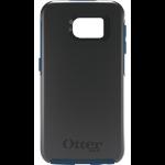 "Otterbox Symmetry 5.1"" Cover Black,Blue"