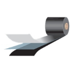 Armor AWR470 Wax 110mmx450m OUT printer ribbon