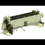 HP 220V Fuser Assembly