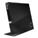 ASUS SBC-06D2X-U optical disc drive Black