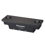 Panasonic Mini Dock (LAN x 1 USB x 2) - CF-H1/CF-H2