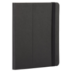 "Targus THD456EU 10"" Folio Black"