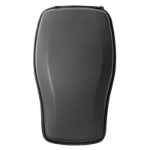 3Dconnexion 3DX-700087 equipment case Hard shell case Black