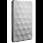 Seagate Backup Plus Ultra Slim 2TB STEH2000200