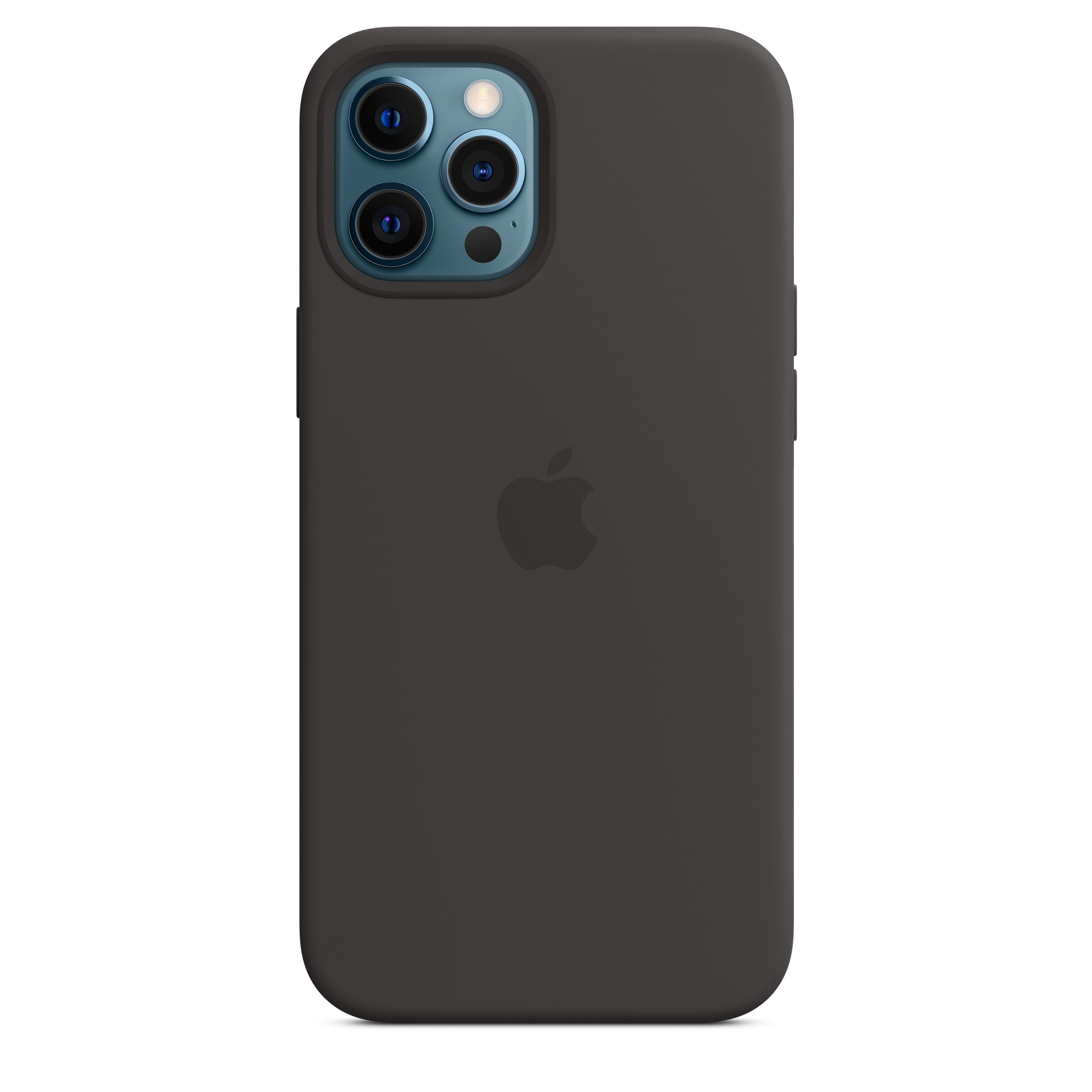 "Apple MHLG3ZM/A funda para teléfono móvil 17 cm (6.7"") Negro"