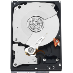 Western Digital WD2003FZEX hard disk drive