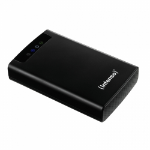 Intenso 500GB Memory 2 Move USB3.0