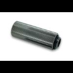 EK Water Blocks 3831109846223 hardware cooling accessory Metallic