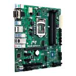 ASUS Prime Q270M-C LGA 1151 (Socket H4) Intel® Q270