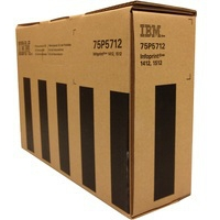 IBM 75P5712 Drum kit, 30K pages