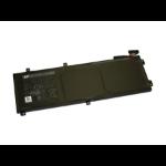 BTI H5H20 Battery