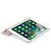 "Apple MNN32ZM/A 7.9"" Folio Pink"